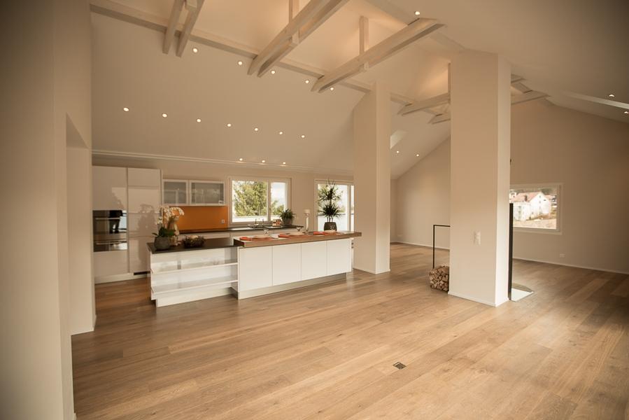 Ofen Wohnzimmer mit schöne stil für ihr haus ideen