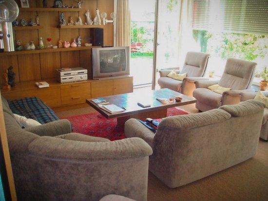 Gemütlich Alt Wohnzimmer Fotos - Images for inspirierende Ideen für ...