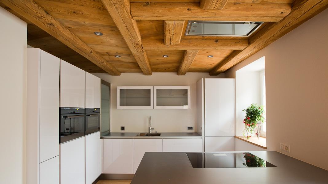 Pfister Küchen küchensanierung in horgen küchen individualbau ag martin pfister