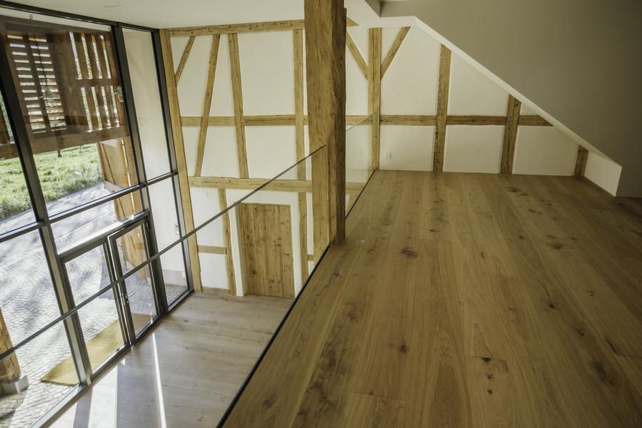 scheune ausbauen scheune ausbauen kosten in die scheune selber ausbauen kosten ausbau scheune. Black Bedroom Furniture Sets. Home Design Ideas